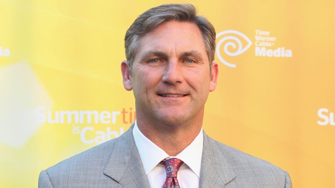 US Senate Hopeful Craig James to Release Tax Returns