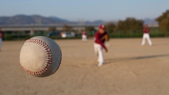 MLB: Astros, Rangers to Open 2013 Season
