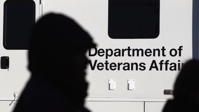 Texas Department of Veterans Affairs to Track Deaths