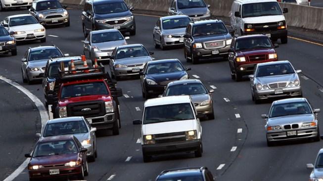 Smoking Vehicle Program Gets Nearly 60K Complaints