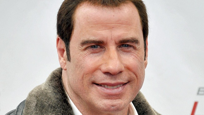 Travolta's First Accuser Hires New Lawyer, Gloria Allred