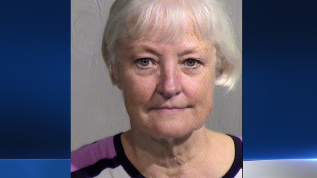 Serial Stowaway Arrested at Phoenix Airport