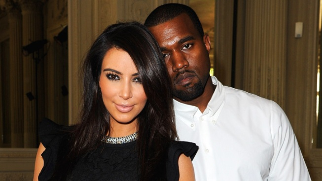 Pregnant Kim Kardashian Aims for More Privacy