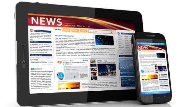 Journalism Suffers Amid Newsroom Cutbacks: Report