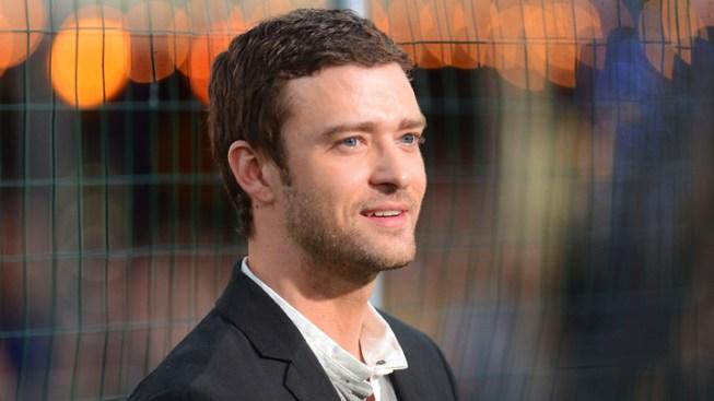 Justin Timberlake to Perform at Grammy Awards