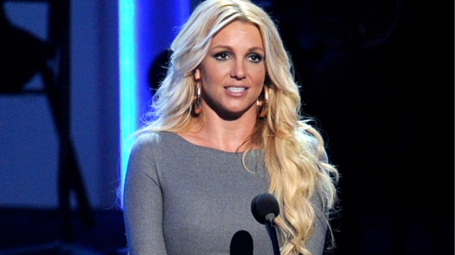 Libel Trial to Focus on Britney Spears' Meltdown