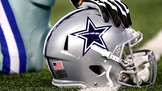 Report: Cowboys Add Another Fullback, Ray Agnew