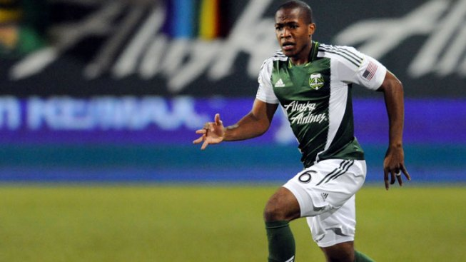 Timbers Beat Dallas to Extend MLS Unbeaten Streak