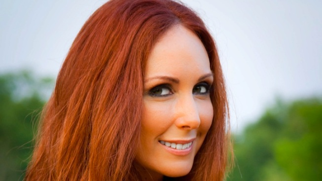Plea Deal For Actress Accused Of Sending Ricin Letters