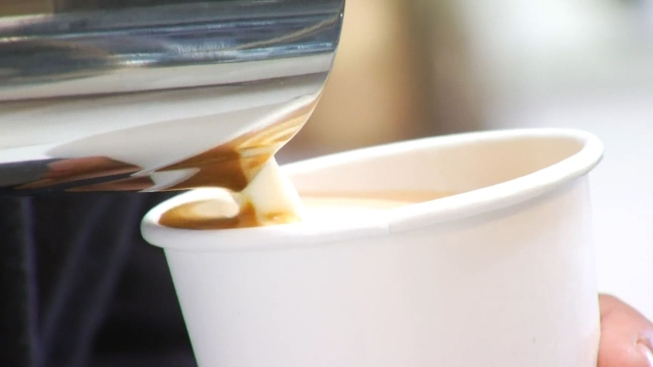 Coffee in California Must Be Served With Cancer Warning, Judge Affirms