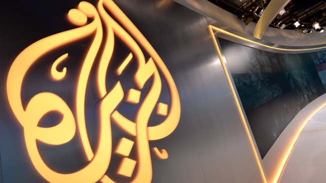 Joining Arab States, Israel Says It Plans to Ban Al-Jazeera