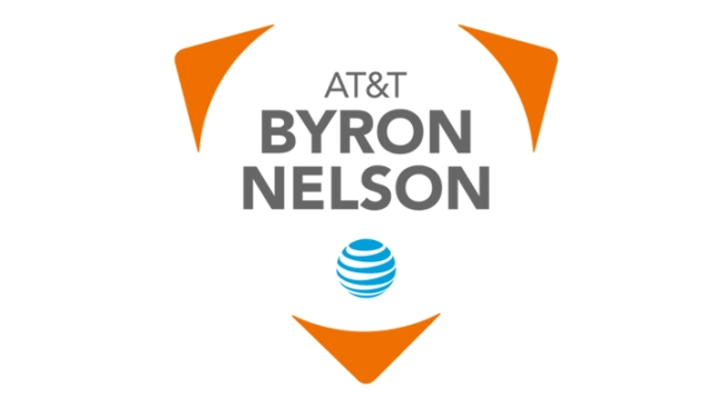 2017 AT&T Byron Nelson