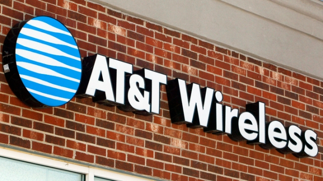Dallas to Get Faster AT&T Wireless Data