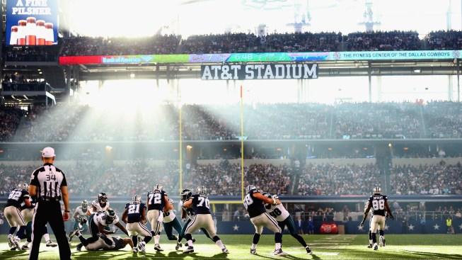Cowboys' Big Losses Historically Lead To Bigger Victories