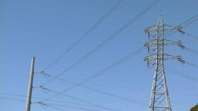 ERCOT Says Summer Electric Needs Should Be Met