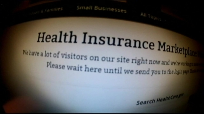Texas Health Advisers Blast New Proposed Rules