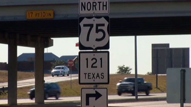 Big Pay Raises at TxDOT