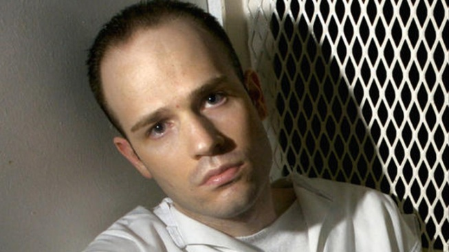 Texas 7 Member on Death Row Loses Appeal