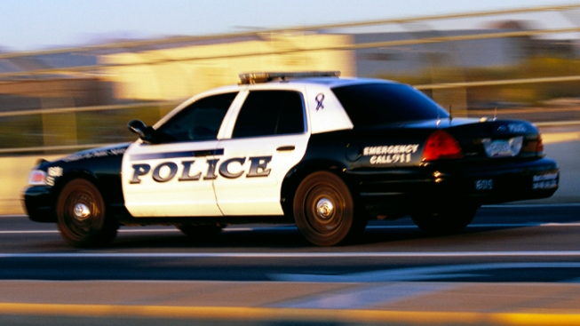 Man Fabricated Carjacking for a Free Ride: Cops