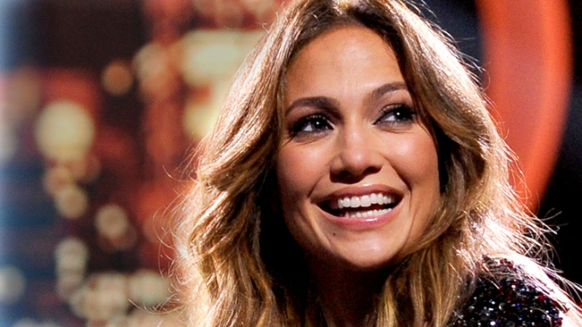 Jennifer Lopez's New Lesbian-Themed TV Show Targeted by One Million Moms