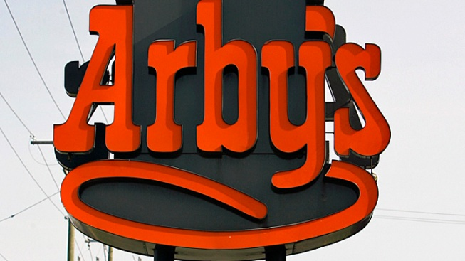 Teen Bites Into Chunk of Finger inside Arby's Sandwich