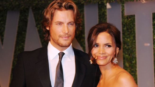 "Halle Berry and Gabriel Aubry Reach ""Amicable Agreement"" in Court"