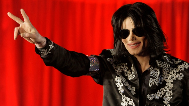 Michael Jackson's Children Might Testify in Concert Promoter Wrongful Death Trial