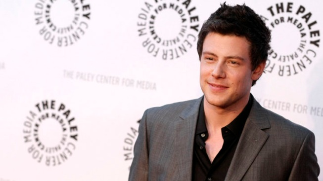 More Tests Needed for Cause of Cory Monteith's Death