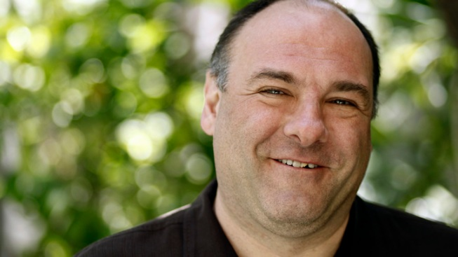 Report: Gandolfini's Body Back in New York