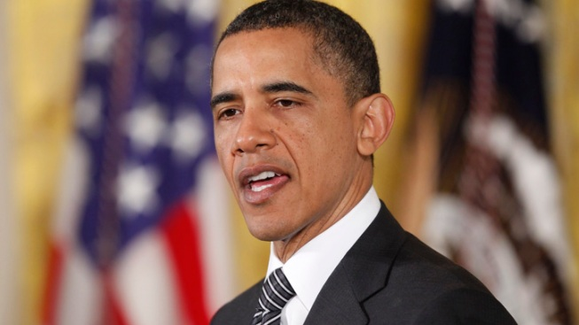 Obama to Speak on Immigration During Texas Visit