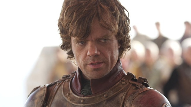 """Game of Thrones"" Renewed for Season 4"