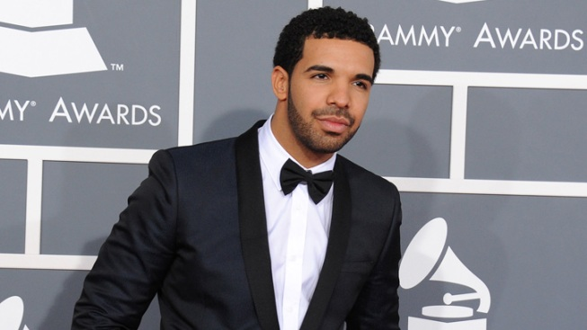 Drake Releases New Music Video, Title of Upcoming Album