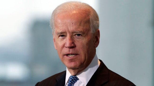 Biden to Tour Domestic Violence Hotline in Texas