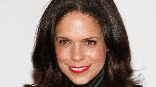 """Soledad O'Brien Joining HBO's """"Real Sports"""""""
