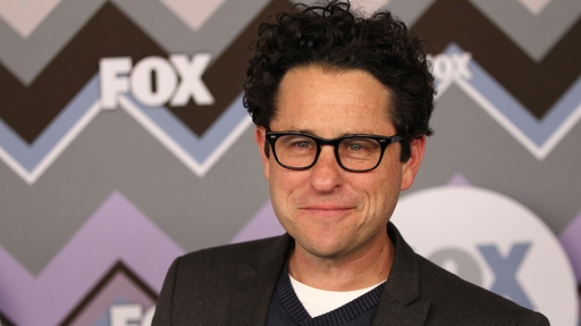 "Reports: JJ Abrams to Direct Next ""Star Wars"""