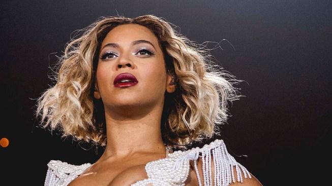 Beyonce Trumps Kim Kardashian as Most Searched Celebrity of 2013