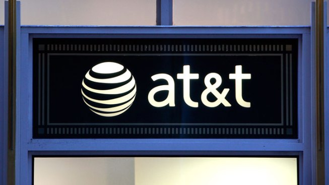 What Consumers Can Expect From AT&T, DirecTV Deal