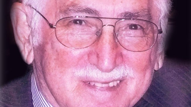 Founder of Al's Formal Wear Dead at 86