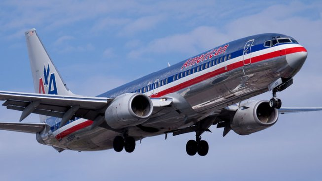 Bankruptcy Judge Allows AMR to Continue Plane Purchases