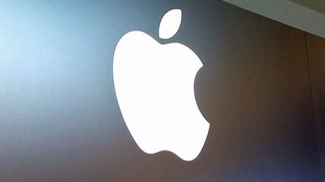 Apple to Build New Austin Facility