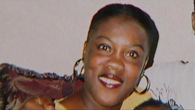 Pedestrian Struck, Killed by Dallas Police