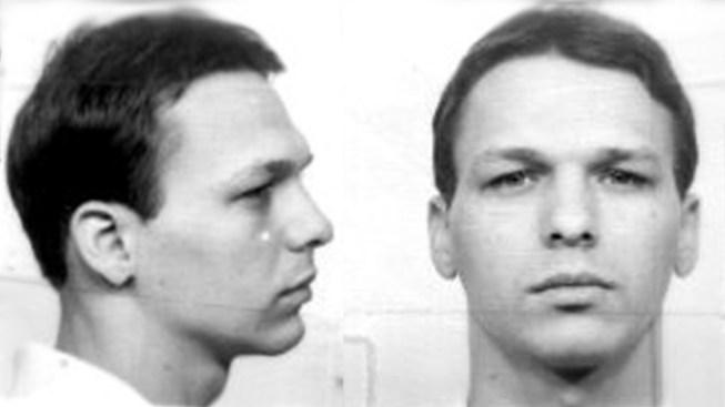 Dallas Death Row Inmate Loses Appeal