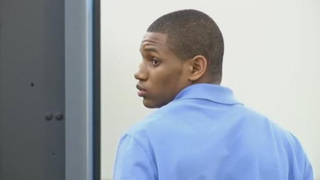 Jury Debating Length of Teen's Murder Sentence