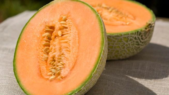Colorado Cantaloupe Farmers to Plead Guilty in Listeria Case