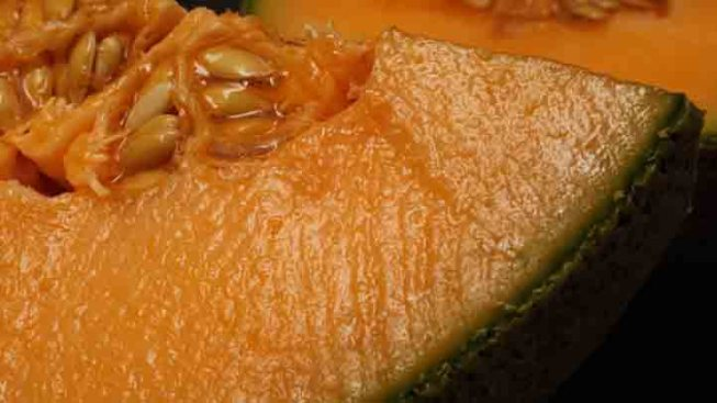 Dallas Co. Resident Dies After Contracting Listeria