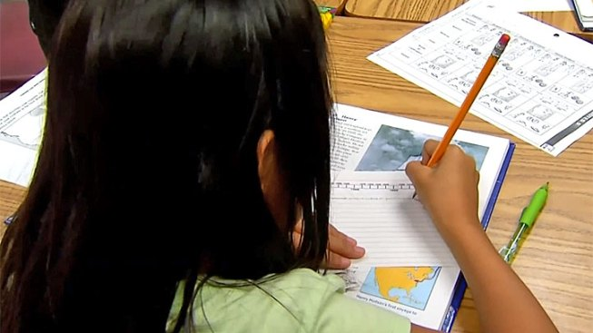Shift to Common Core Standards Picks Up