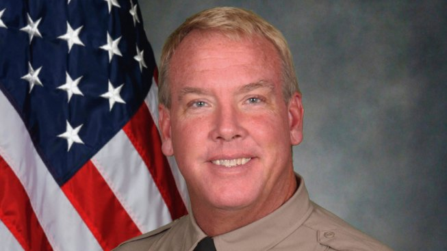 Texas Deputy Found Dead at His Home Killed Himself: Police