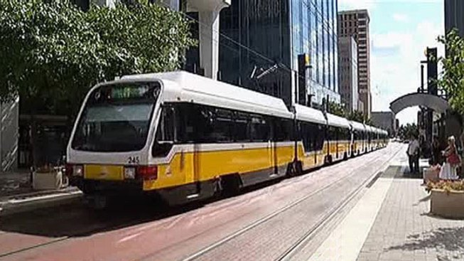 DART to Operate Special Schedule July 4
