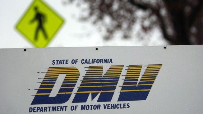 Calif. DMV Investigating Possible Credit Card Breach