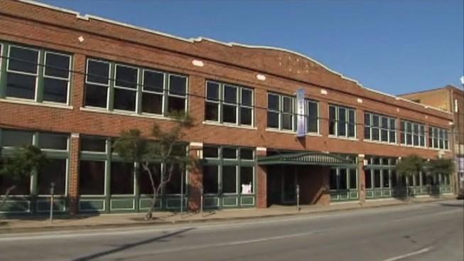 Dallas Council Refuses to Finance More Charter Schools